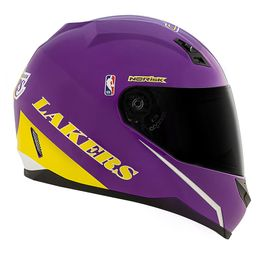 CAPACETE-NORISK-FF391-LOS-ANGELES-LAKERS-ROXO--3-