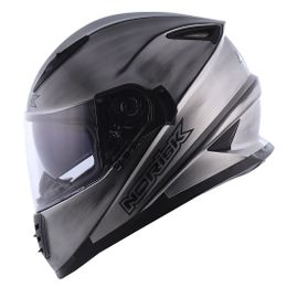 CAPACETE-NORISK-FF302-IRON-CHROME--3-