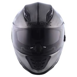 CAPACETE-NORISK-FF302-IRON-CHROME--6-