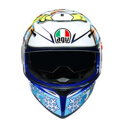CAPACETE-AGV-K3-SV-WINTER-TEST-16--4-