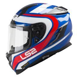 CAPACETE-TRICOMPOSTO-LS2-FF327-CHALLENGER-FUSION-AZULVERMELHO--1-