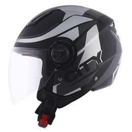 CAPACETE-NORISK-ORION-CITY-PRETO-FOSCO-PRATA_0000_ORION-CITY-MATT-BLK-TIT_4