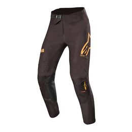 CALCA-ALPINESTARS-SUPERTECH-20--5-