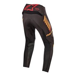 CALCA-ALPINESTARS-SUPERTECH-20--4-