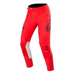 CALCA-ALPINESTARS-SUPERTECH-20--7-