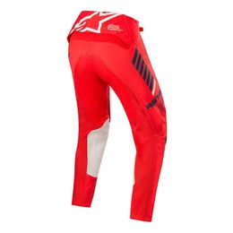 CALCA-ALPINESTARS-SUPERTECH-20--6-