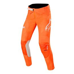 CALCA-ALPINESTARS-SUPERTECH-20--2-