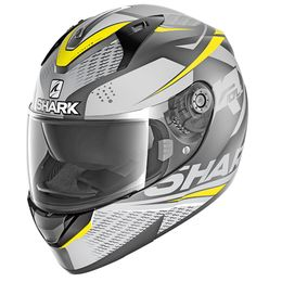 CAPACETE-SHARK-RIDILL-STRATOM--3-