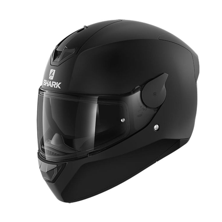 CAPACETE-SHARK-D-SKWAL-2-BLANK-PRETO-FOSCO--1-