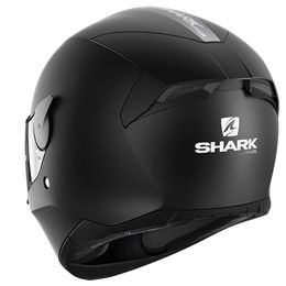 CAPACETE-SHARK-D-SKWAL-2-BLANK-PRETO-FOSCO--3-
