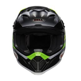 CAPACETE-BELL-MX-9-MIPS-PC-2020-PRETOVERDE--3-