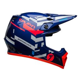 CAPACETE-BELL-MX-9-MIPS-SEVEN-EQUALIZER-AZULROSABRANCO--1-