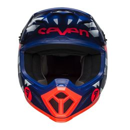 CAPACETE-BELL-MX-9-MIPS-SEVEN-EQUALIZER-AZULROSABRANCO--2-