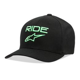 BONE-ALPINESTARS-RIDE-2.0---1-