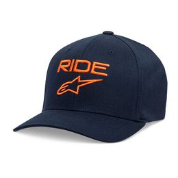 BONE-ALPINESTARS-RIDE-2.0---3-