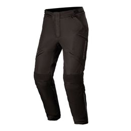 CALCA-ALPINESTARS-GRAVITY-PRETO--1-