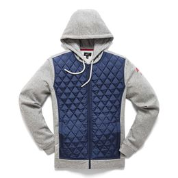 MOLETOM-ALPINESTARS-METHOD-HYBRID-AZUL