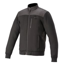 JAQUETA-ALPINESTARS-CAFE-TRACK-FLEECE-PRETO--2-