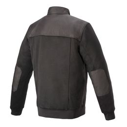 JAQUETA-ALPINESTARS-CAFE-TRACK-FLEECE-PRETO--1-