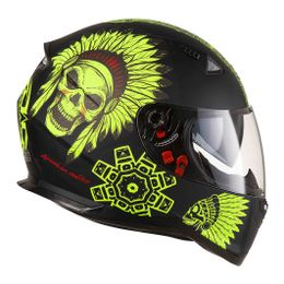 CAPACETE-SHIRO-SH-881-SV-AM.NATIVE-CINZA-FOSCOAMARELO--3-