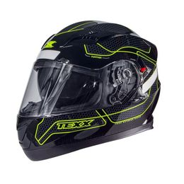 CAPACETE-TEXX-G2-PANTHER-VERDE--4-