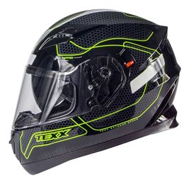 CAPACETE-TEXX-G2-PANTHER-VERDE--2-