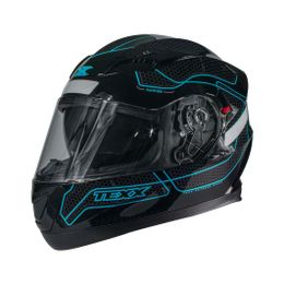 CAPACETE-TEXX-G2-PANTHER-AZUL--1-