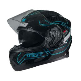 CAPACETE-TEXX-G2-PANTHER-AZUL--2-