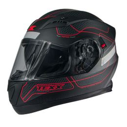 CAPACETE-TEXX-G2-PANTHER-VERMELHO--4-