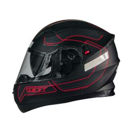 CAPACETE-TEXX-G2-PANTHER-VERMELHO--1-