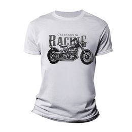 CAMISETA-CALIFORNIA-RACING-MOTO-BRANCA