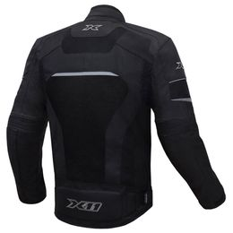 JAQUETA-X11-BREEZE-PRETO--1-