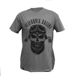 CAMISETA-CALIFORNIA-CAVEIRA-BARBA-CINZA