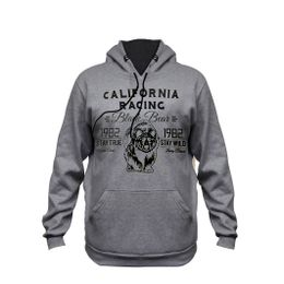 MOLETOM-CALIFORNIA-RACING-BLACK-BEAR-CINZA