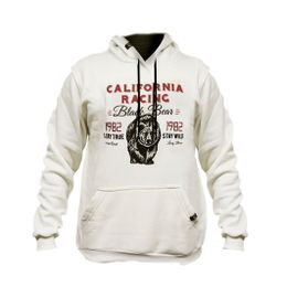 MOLETOM-CALIFORNIA-RACING-B.BEAR-BRANCO--2-