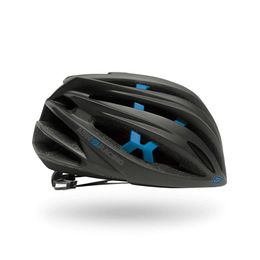 CAPACETE-ASW-BIKE-ELITE-GRAFITEAZUL--3-