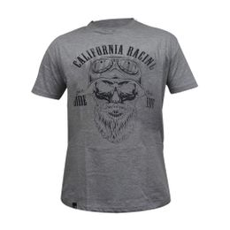camisetas-california-caveira-cinza-barba