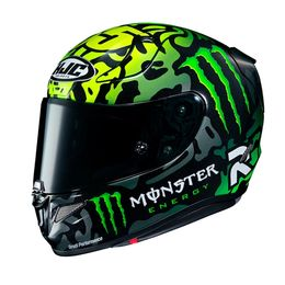 _0019_CAPACETE-HJC-RPHA-11-CRUTCHLOW-SPECIAL