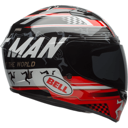 CAPACETE-BELL-QUALIFIER-DLX-MIPS-ISLE-OF-MAN-18-PRETOVERMELHO--2-