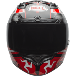 CAPACETE-BELL-QUALIFIER-DLX-MIPS-ISLE-OF-MAN-18-PRETOVERMELHO--8-