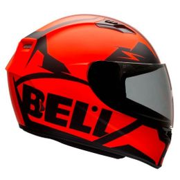 CAPACETE-BELL-QUALIFIER-_0010_SNOW
