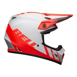 CAPACETE-BELL-MX-9-MIPS-DASH-CINZA-FOSCOVERMELHOPRETO--6-