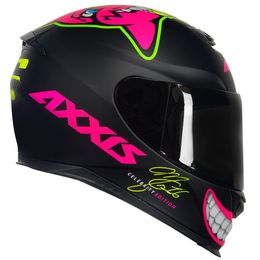 CAPACETE-AXXIS-MG16-CELEBRITY-EDITION-BY-MARIANNY-PRETO-FOSCO_ROSA-_0007_5
