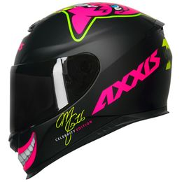 CAPACETE-AXXIS-MG16-CELEBRITY-EDITION-BY-MARIANNY-PRETO-FOSCO_ROSA-_0005_1