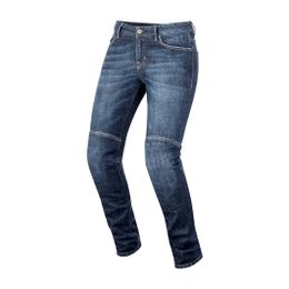 _0005_CALCA-ALPINESTARS-STELLA-DAISY-V2-RIDING-DENIM-AZUL-CLARO
