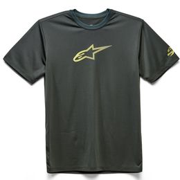 CAMISETA-ALPINESTARS-TECH-AGELESS-PERFORMANCE-spruce