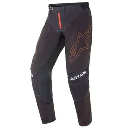 _0012_CALCA-ALPINESTARS-TECHSTAR-PHANTOM-21-ANTHRACITE_LARANJA