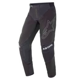 _0011_CALCA-ALPINESTARS-TECHSTAR-PHANTOM-21-PRETO_BRANCO