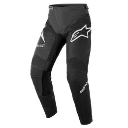 _0008_CALCA-ALPINESTARS-RACER-BRAAP-21-PRETO_ANTHRACITE_BRANCO