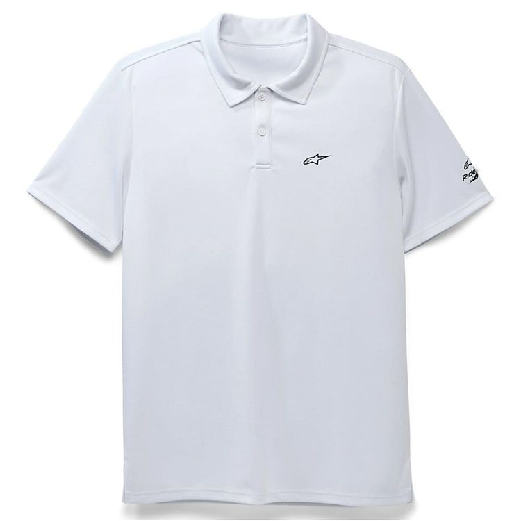 _0009_CAMISA-POLO-ALPINESTARS-SCENARIO-PERFORMANCE-BRANCO